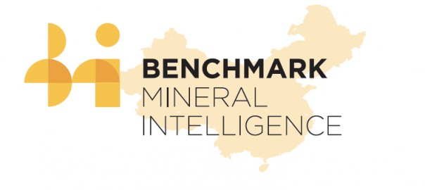 China Becomes Major Lithium Carbonate Exporter, Benchmark Announces
